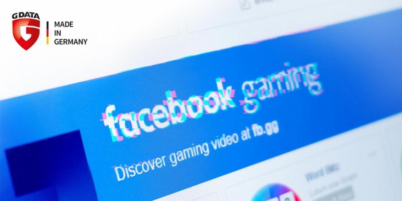 Free to Play: Facebook ma obowiązek opublikować wewnętrzne dokumenty