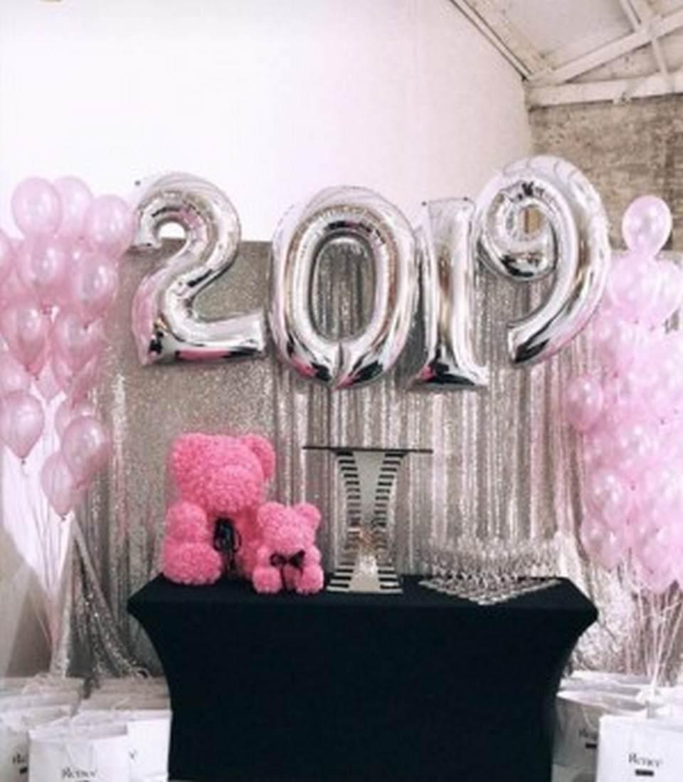 Czy warto zamawiać dekoracje wykonane z balonów?
