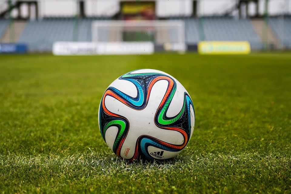 Obstawianie meczów w internecie – od czego zacząć przygodę z zakładami sportowymi