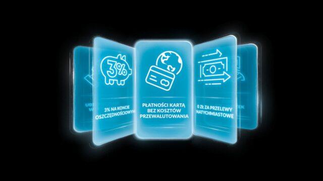 https://superweb.com.pl/wp-content/uploads/2019/06/zagraniczne-zakupy-karta-bez-kosztow-przewalutowania-640x360.jpg