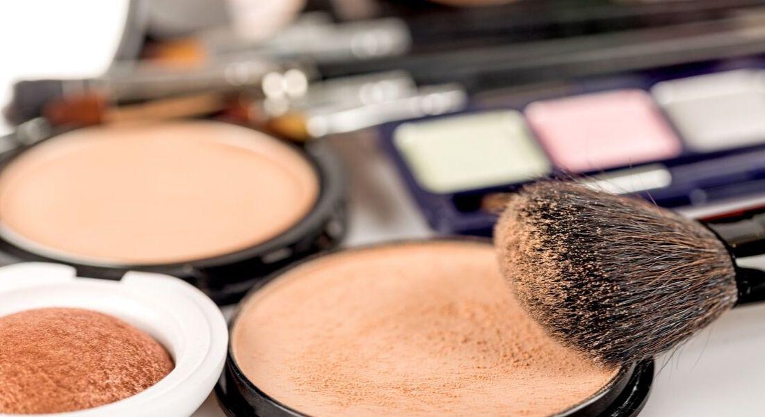 Konturowanie  twarzy – jaki bronzer wybrać?