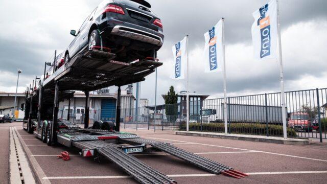 https://superweb.com.pl/wp-content/uploads/2019/11/auto1-group-digitalizuje-polski-rynek-handlu-samochodami-640x360.jpg