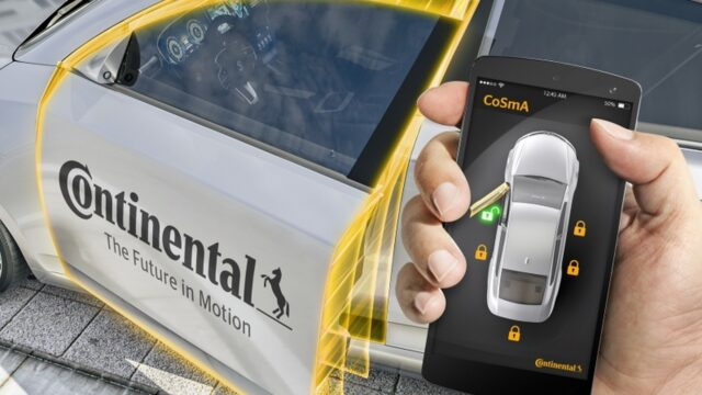 https://superweb.com.pl/wp-content/uploads/2019/11/honda-e-otwierana-smartfonem-dzieki-technologii-continental-r-640x360.jpg