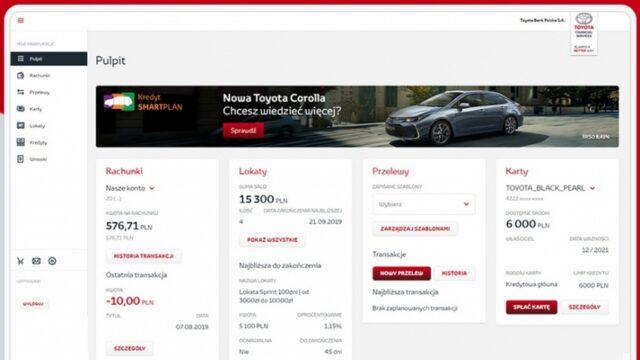 https://superweb.com.pl/wp-content/uploads/2019/11/nowa-bankowosc-internetowa-oraz-sposob-autoryzacji-transakcji-w-toyota-bank-640x360.jpg