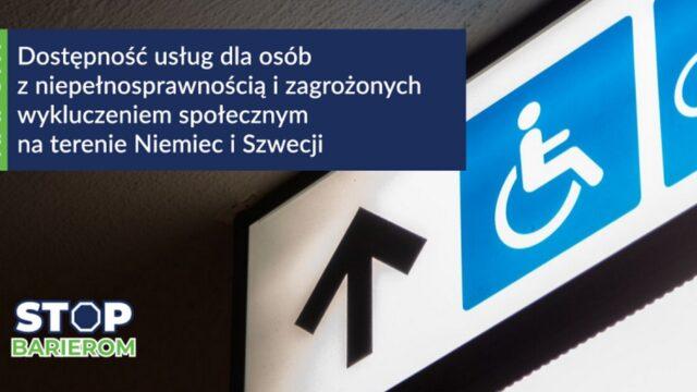 https://superweb.com.pl/wp-content/uploads/2019/11/zycie-osob-z-niepelnosprawnoscia-w-niemczech-i-szwecji-640x360.jpg