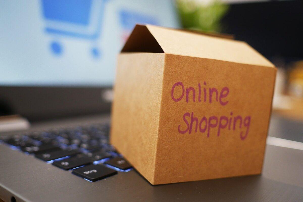 Amazon Business – warto korzystać?