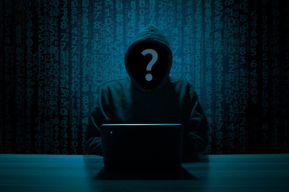 Cyberprzestępczość – jest się czego bać?