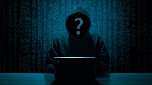 https://superweb.com.pl/wp-content/uploads/2019/12/Cyberprzestępstwa-w-sieci-640x360.jpg