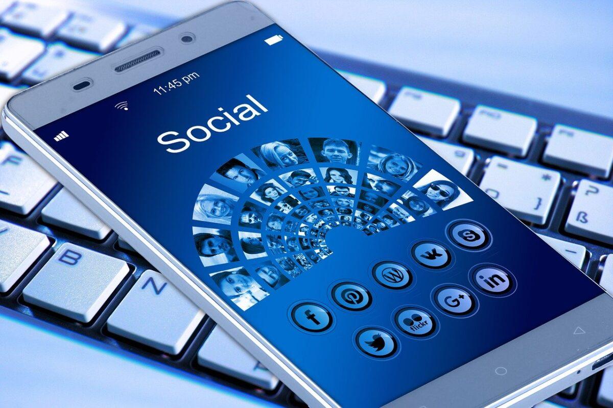Jak chronić swoją prywatność w internecie?