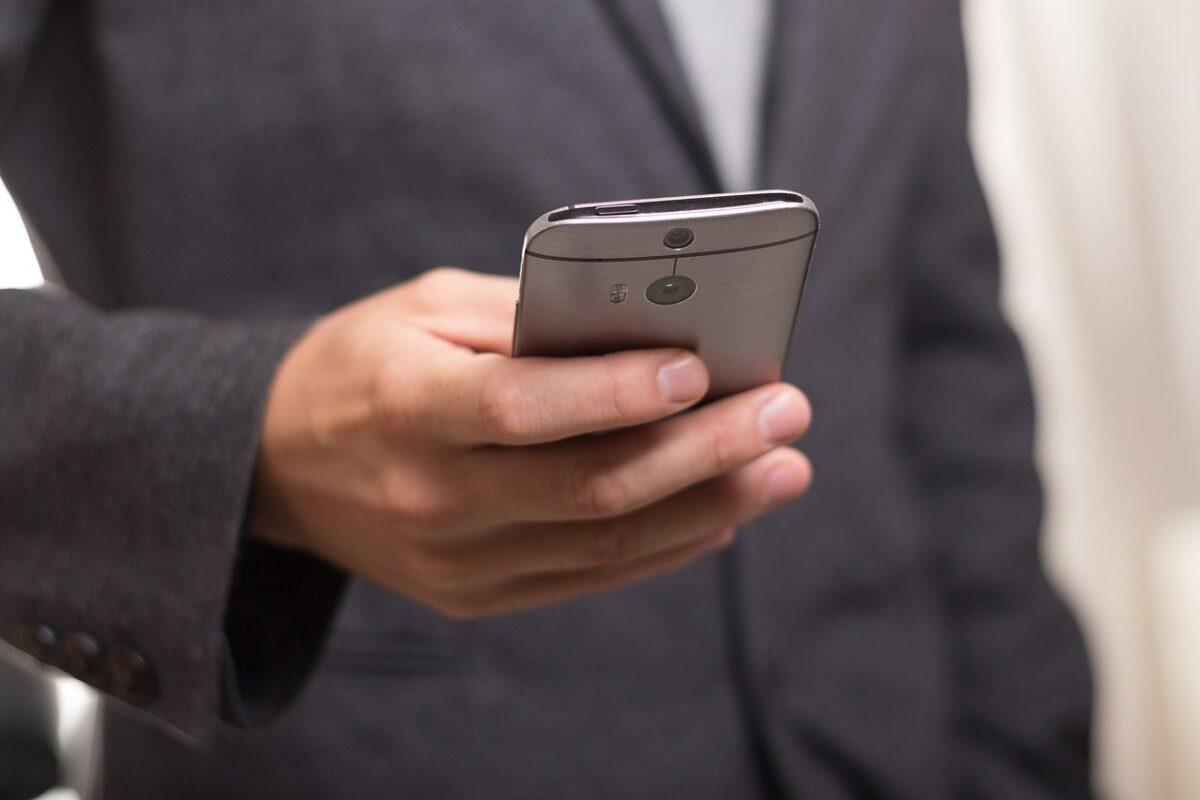 Co zastąpi smartfony?