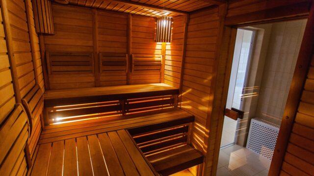 https://superweb.com.pl/wp-content/uploads/2019/12/Sauna-na-odporność-640x360.jpg