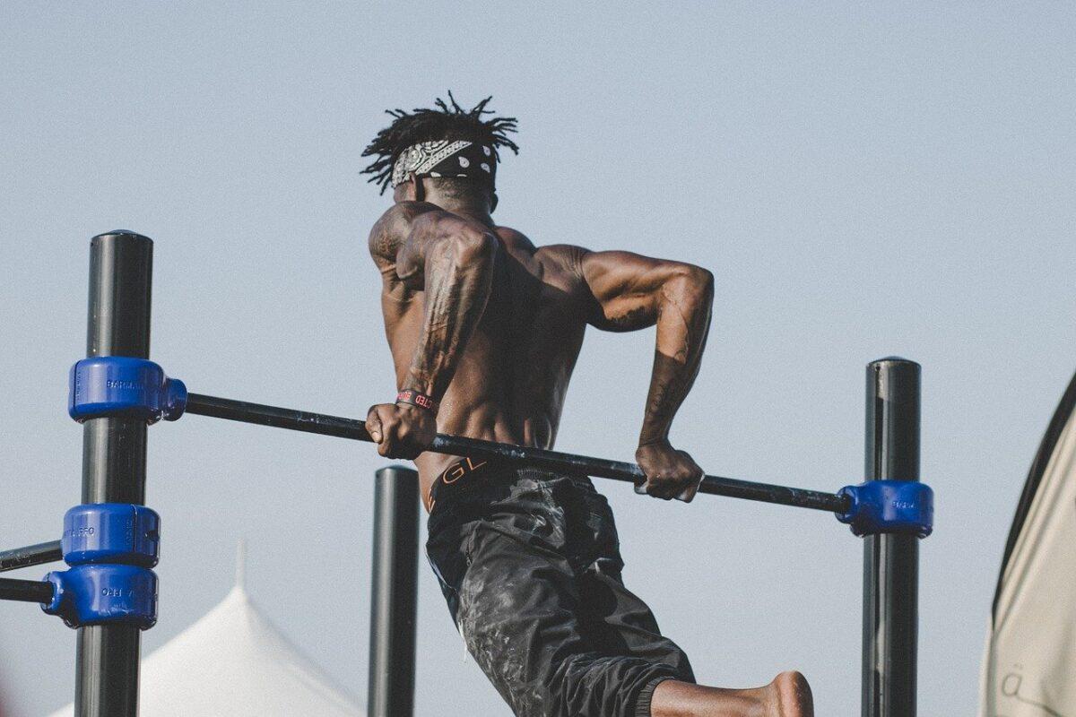 Sport to zdrowie – czy faktycznie tak jest?