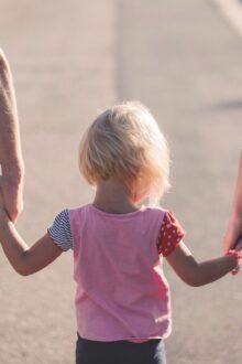 Jak uzyskać alimenty na dziecko?