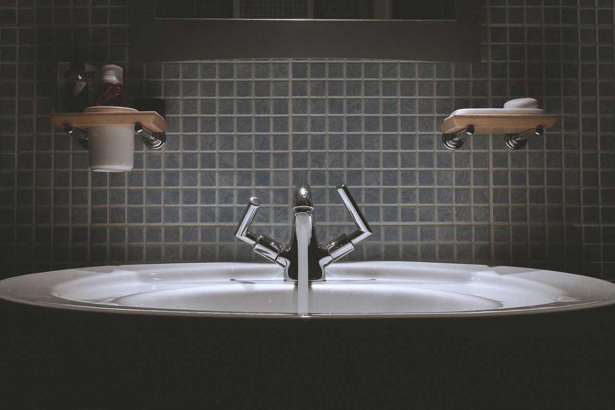 Remont łazienki – jak się za niego zabrać?