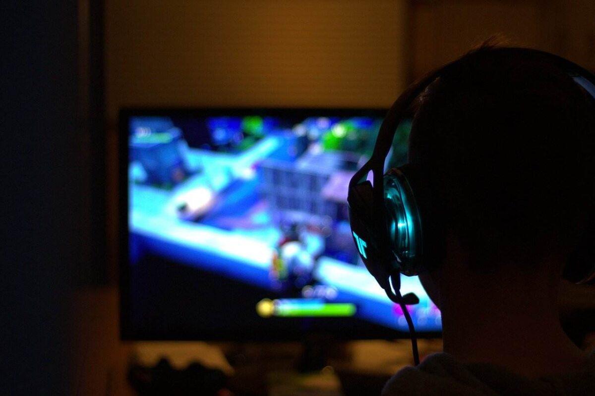 Jak wybrać najlepszego laptopa do gier?