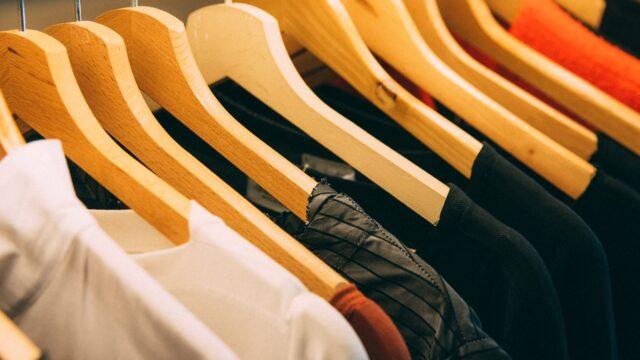 https://superweb.com.pl/wp-content/uploads/2020/04/clothing-3301740_1280-640x360.jpg