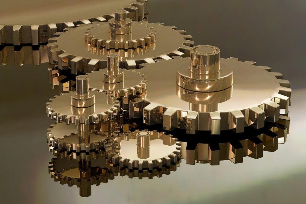 Automatyzacja pracy – dlaczego jest taka ważna?