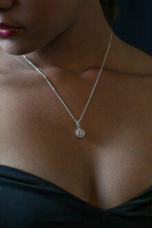 Znaczenie biżuterii