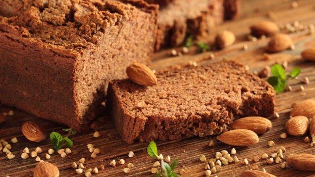 https://superweb.com.pl/wp-content/uploads/2020/05/no-gluten-bread-1905736_1280-640x360.jpg