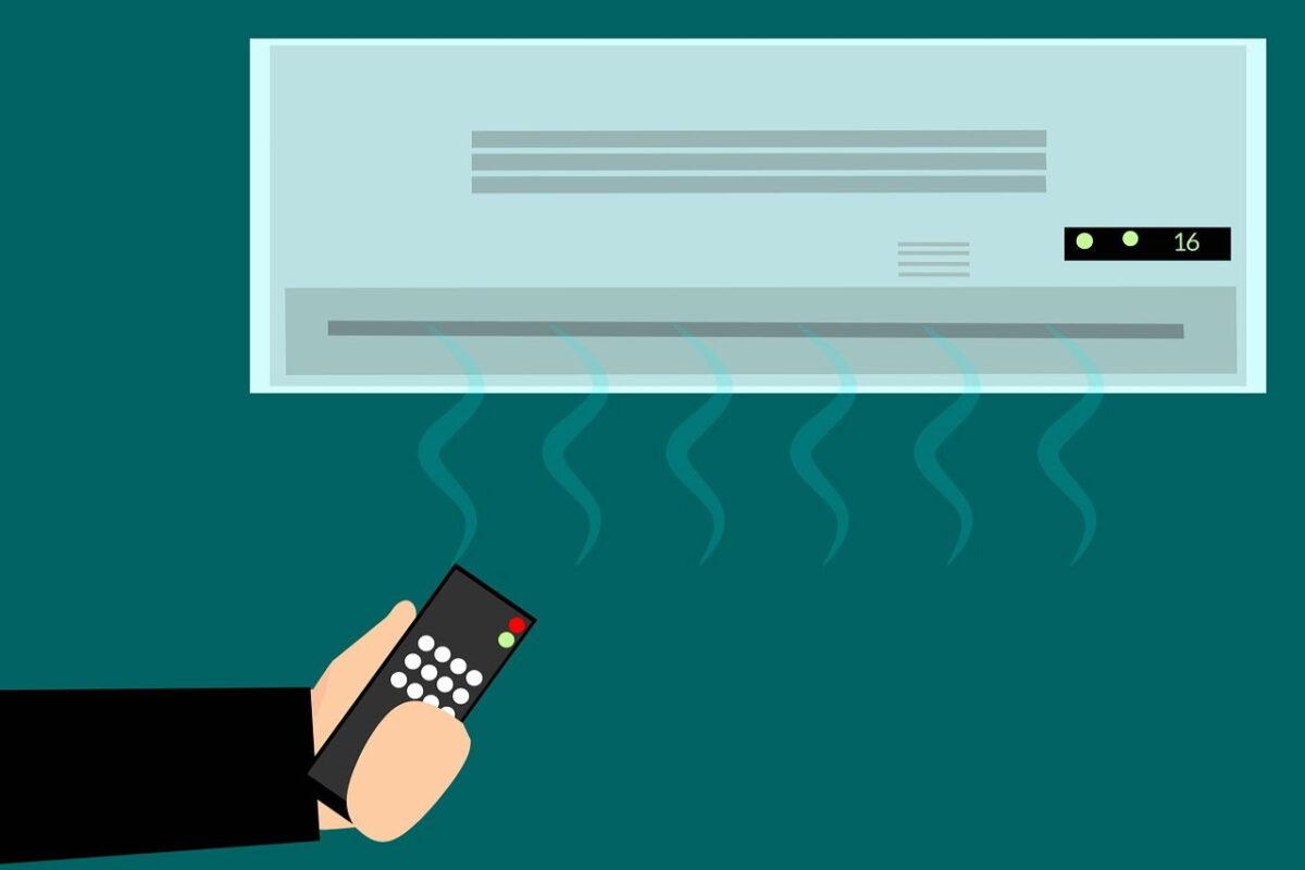Instalacja klimatyzacji czy klimatyzacja przenośna – w co warto zainwestować w nowym domu?