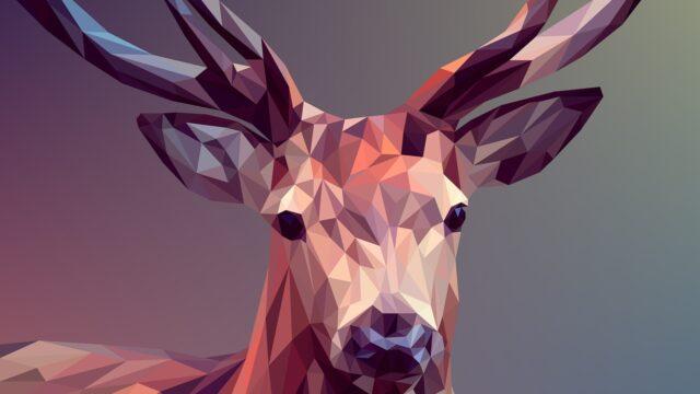 https://superweb.com.pl/wp-content/uploads/2020/06/deer-3275594_1280-640x360.jpg