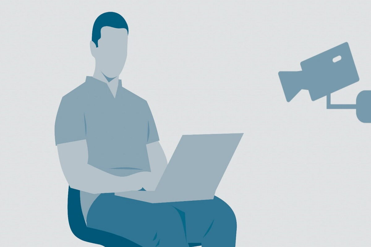 Do czego potrzebny jest system audiowizualny w biurze?