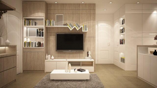 https://superweb.com.pl/wp-content/uploads/2020/07/furniture-998265_1280-2-640x360.jpg