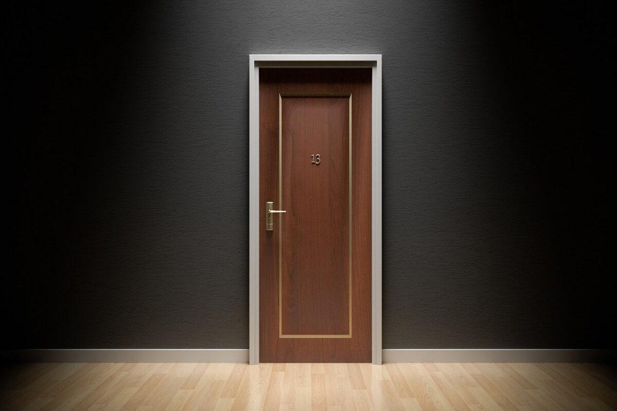 Gdzie kupić solidne drzwi antywłamaniowe?