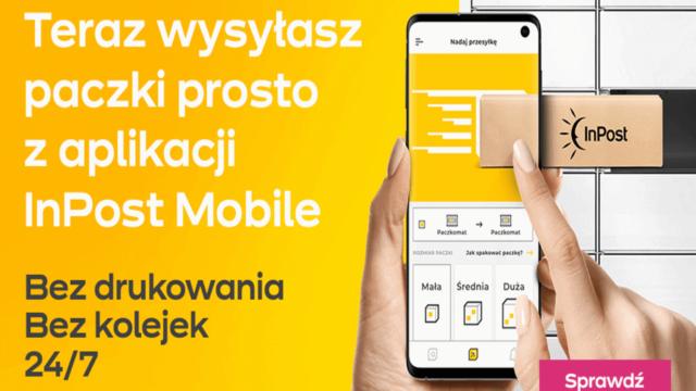 https://superweb.com.pl/wp-content/uploads/2021/01/nadawaj-w-aplikacji-InPost-Mobile-640x360.png