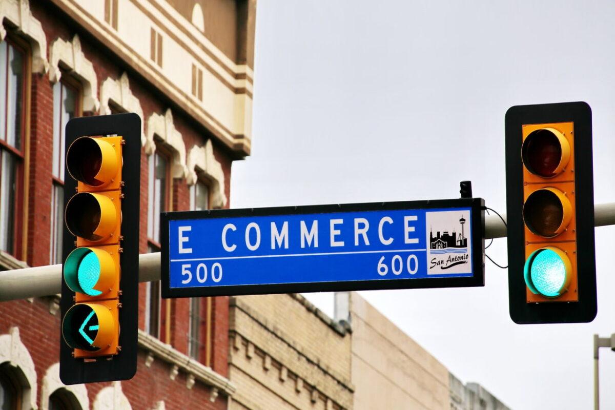 Załóż sklep internetowy bez wydawania majątku