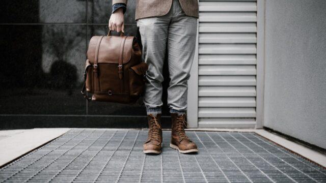 https://superweb.com.pl/wp-content/uploads/2021/05/jeansowe-joggery-meskie-w-tych-spodniach-podbijesz-miasto-640x360.jpg
