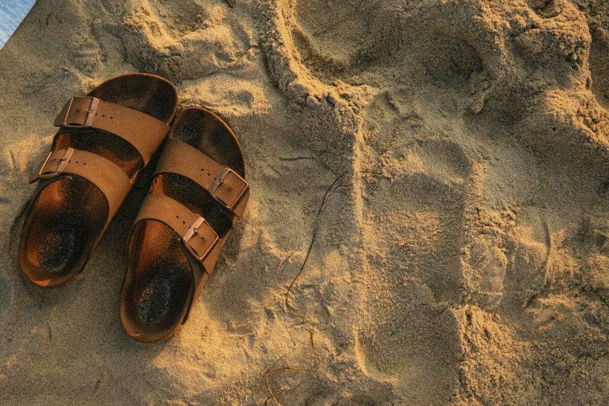 Buty Manitu – wygodne i stylowe obuwie dla każdego