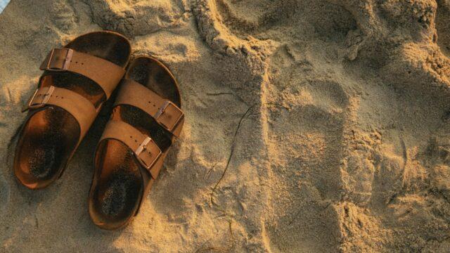 https://superweb.com.pl/wp-content/uploads/2021/08/buty-manitu-wygodne-i-stylowe-obuwie-dla-kazdego-640x360.jpg