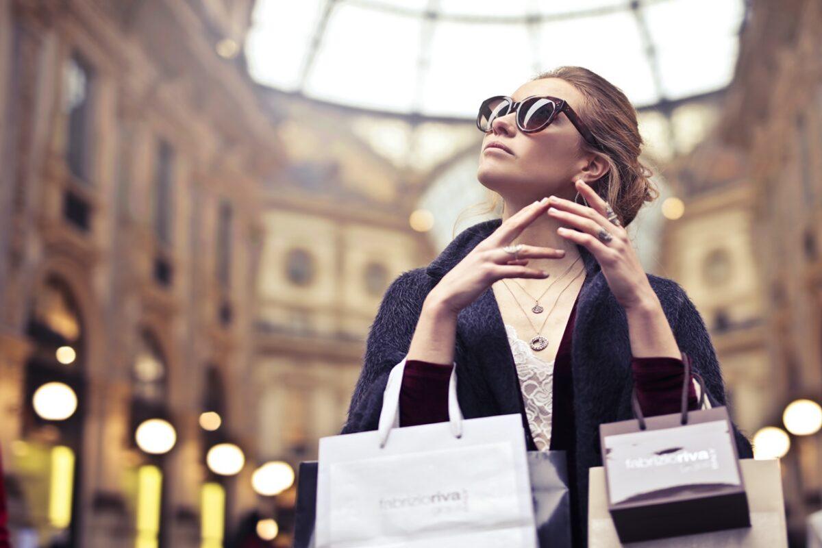 FrankShop.pl – światowej sławy marki w przecenie do 70%